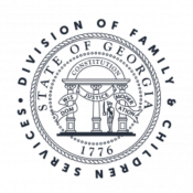 dfcs-logo-small-c-17-b-777-c-857422-e-7-f-67-e-8-dd-26-a-83-ae-54-png