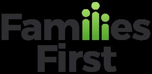families-first-no-fill-2-bf-68-f-9-a-16-d-4-a-5-d-764-ae-9-e-08-ecb-8827-b-png